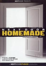 Next Door Homemade