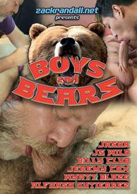 Boys And Bears