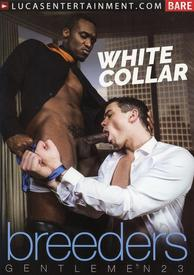 Gentlemen 23 White Collar Breeders