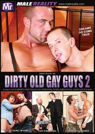 Dirty Old Gay Guys 02