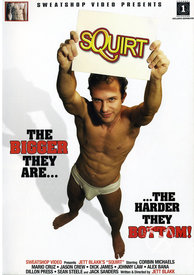 Squirt (disc)