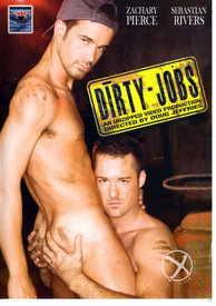 Dirty Jobs (disc)