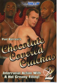 Chocolate Covered Crackas 02