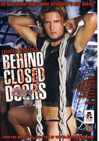 Behind Closed Doors (disc)