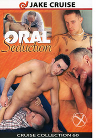 Cruise Collection 60 Oral Seduction