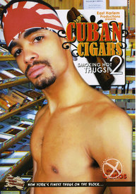 Cuban Cigars 02