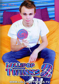 Lollipop Twinks 02 (disc)